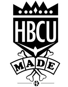 "I pinned this picture saying ""HBCU"" because I want to attend an hbcu when I graduate from high school"