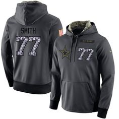 ... 21 Sean Taylor Red 2017 Vapor Untouchable Limited Jersey NFL Mens Nike  Dallas Cowboys 77 Tyron Smith Stitched Black Anthracite Salute to Service  Player ... 89ae51c62