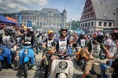 Red Bull Volgelfrei 2016 - Sandro Cortese #redbull #vogelfrei #zwickau #akf