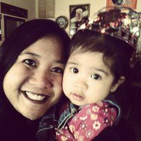 Chicago Mommy
