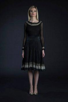 Viviana Uchitel – Invierno 2014