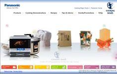 https://flic.kr/p/R59LUJ   Online Best Marketing #WebAuditor.Eu for Europes Best SEO   Branding European Best #WebAuditor Eu Marketing Consulting Top EuropeanSearchMarketing.WordPress.com/category/European-s... ShopsAdvertising.WordPress.com/category/shops-advertising... EuropeanSearchMarketing.WordPress.com/category/search-Mar...