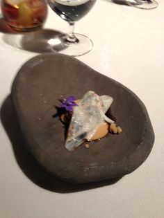 El Celler de Can Roca: Gran comida