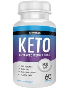 Does KetoUltraTeam Keto Ultra Diet Really Work? Is Keto Ultra Diet Supplement worth your time and money? Is this Keto Diet Pills Scam Or Really Work? Diet Supplements, Weight Loss Supplements, Best Weight Loss, Lose Weight, Reduce Weight, Keto Pills, Diet Reviews, Shark Tank, How To Increase Energy
