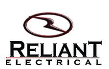 Reliant Electrical is a full service electrical company with certified and licensed electricians serving the Naperville, Aurora, Elgin and surrounding areas. Established in 2003 we have built a reputation for outstanding personalized customer service. Our number one goal is complete customer satisfaction above all else.  http://www.reliant-electrical.com/