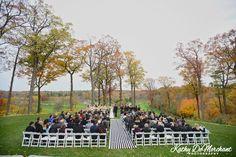 Catie & Daniel | Toronto Wedding Photographer | Credit Valley Golf & Country Club Wedding Photography Toronto Wedding Photographer, Country Club Wedding, Dolores Park, Golf, Wedding Photography, Travel, Wedding Shot, Voyage, Viajes