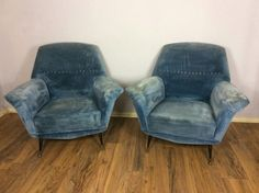 Antiques Frugal Stunning Set 4 Vintage Italian Post Modern Chairs Various Styles