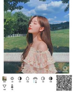 Vsco Photography, Photography Filters, Photography Editing, Poses, Filters For Pictures, Free Photo Filters, Instagram Story Filters, Lightroom, Photoshop