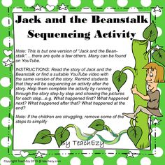 graphic regarding Jack and the Beanstalk Story Printable identify 129 Most straightforward Guide: Jack and the Beanstalk pictures Cuentos