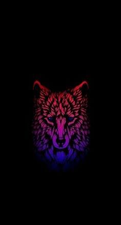 69 ideas tribal wallpaper iphone dark for 2019 Tribal Wallpaper, Wolf Wallpaper, Apple Wallpaper, Dark Wallpaper, Wallpaper Backgrounds, Phone Backgrounds, Hd Wallpaper Android, Cellphone Wallpaper, Amoled Wallpapers