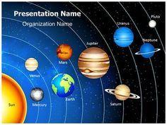 Make into bulletin board paint the world pinterest bulletin astronomy solar system powerpoint template is one of the best powerpoint templates by editabletemplates toneelgroepblik Gallery