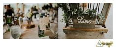The Gathering Place at Darlington Lake Wedding Wedding Decorations, Table Decorations, Wedding Poses, The Gathering, Pittsburgh, Weddingideas, Wedding Details, Reception, Place Card Holders