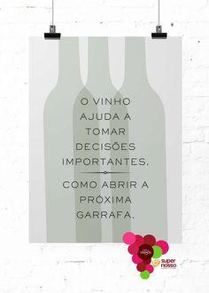 Manuel Rolim so titulos vinho4