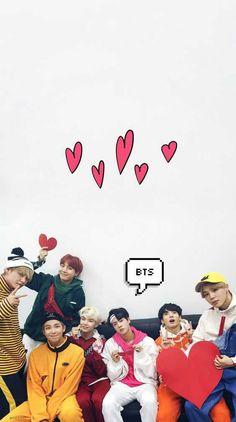 Collection of wallpaper bts images in collection) Namjoon, Jhope, Bts Bangtan Boy, Hoseok, Bts Lockscreen, Iphone Wallpaper Bts, Park Ji Min, Foto Bts, Bts Cute