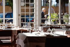 COOKOOVAYA Flies Away, Athens, Table Settings, Restaurant, Kitchens, Diner Restaurant, Place Settings, Restaurants, Athens Greece