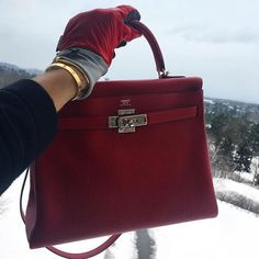 Herm��s Vache Natural Birkin 35 | Hermes, Natural and Hardware