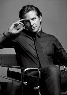 Bradley Cooper | Celebrity Photos | Wonderwall