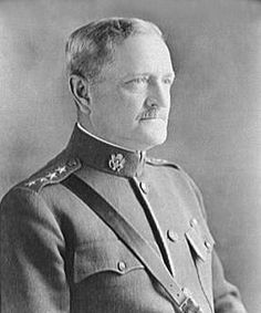 John Pershing - The Early Years - Presidio of San Francisco (U. American War, American History, American Soldiers, Jose Rizal, Men Are Men, United States Army, World War One, Jack Black, Documentary Photography