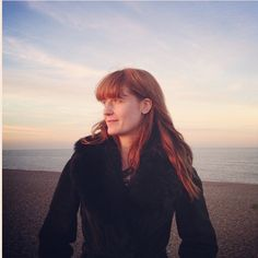 """""""Longest walk ever . I mostly took pictures of slugs and caterpillars . And flo . Florence And The Machine, Florence The Machines, Florence Welch, Fleetwood Mac, Stevie Nicks, This Is Your Life, Aesthetic People, Gal Pal, Celebs"""