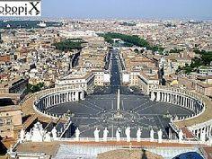 Location appartement Aurelia Rome pour 3 personnesLocation de vacances à partir de Aurelia @homeaway! #vacation #rental #travel #homeaway