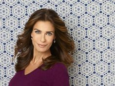 Days of our Lives Spoilers February 22 to 26, 2016: Kristian Alfonso