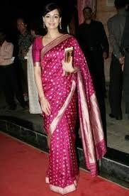 Resultado de imagen para ropa de dama indu