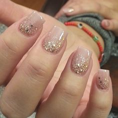 20 Worth Trying Long Stiletto Nails Designs - Stylendesigns - 50 Gel Nails Designs That Are All Your Fingertips Need To Steal The Show La meilleure image selon vo - Trendy Nails, Cute Nails, Pretty Gel Nails, Bridal Nail Art, Bridal Shower Nails, Long Stiletto Nails, Bride Nails, Gold Wedding Nails, Beach Wedding Nails