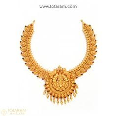 Indian Gold Jewelry Near Me Indian Gold Jewellery Design, Gold Temple Jewellery, Jewelry Design, Kerala Jewellery, Resin Jewellery, Gold Necklace Simple, Gold Jewelry Simple, Health Insurance, Mango Necklace