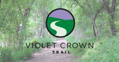 Home - Violet Crown Trail