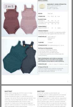 - Lilly is Love Jumper Knitting Pattern, Chunky Knitting Patterns, Free Knitting, Knitted Washcloth Patterns, Knitted Washcloths, Crochet Bikini, Knit Crochet, Baby Barn, Baby Kind
