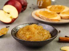 Ο Γιώργος Τσούλης φτιάχνει μοναδικά και απολαυστικά γλυκά για εσάς! Cornbread, Recipies, Sweets, Ethnic Recipes, Food, Millet Bread, Recipes, Gummi Candy, Candy