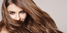 So you fancy long hair? Want to know how to grow long hair the right way? Looking for how to grow long hair the right way? These are the effective way you will know how to grow long hair the right way! Make Hair Grow Faster, Grow Long Hair, Grow Hair, Hair Growing, Hair Growth Tips, Hair Care Tips, Hair Tips, Lavender Oil For Hair, Hair And Beauty