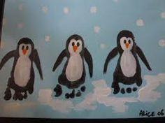 """Résultat de recherche d'images pour """"pingouin maternelle"""""""