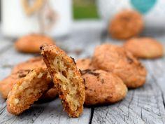 Biscuits, Cookies, Food, Diet, Crack Crackers, Crack Crackers, Essen, Biscuit, Meals