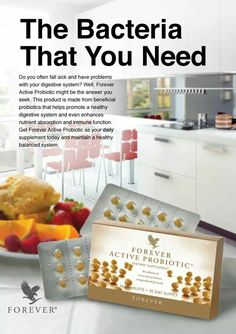Forever Living has the highest quality aloe vera products and is recognized as the world's leading multi-level marketing opportunity (FBO) for forty years! Aloe Vera Gel Forever, Forever Living Aloe Vera, Aloe Vera Juice Drink, Health And Beauty Shop, Forever Living Business, Forever Life, Massage, Best Probiotic, Keto Drink