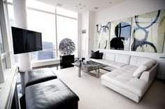 August Black-professional interior design and decorating photos of residential and commercial spaces.
