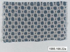 auhaus Archive  Gunta Stölzl (German, 1897–1983)