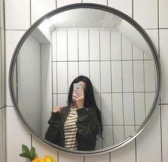 rpw port girl aesthetic cover \ rpw port girl aesthetic ` rpw port girl aesthetic western ` rpw port girl aesthetic short hair ` rpw port girl aesthetic mirror ` rpw port girl aesthetic western name ` rpw port girl aesthetic cover Uzzlang Girl, Girl Face, Korean Aesthetic, Aesthetic Girl, Aesthetic Hoodie, Aesthetic Grunge, Selfi Tumblr, Foto Mirror, Tmblr Girl