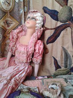 The Vintage Bazaar.: Frome
