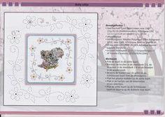 hobbydols 123 - Mirjam Annaars - Picasa Albums Web