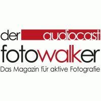 Heute telefoniere ich mit Jens Reinemer aus Wiesbaden. Er organisiert selber Photowalks im Raum Mainz/Wiesbaden und ist mit Leidenschaft bei der Sache.