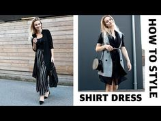 52aa3cd13fcfa 974 Best plus size fashions images in 2019