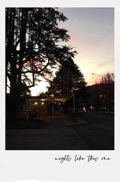Photography   sunset   travel