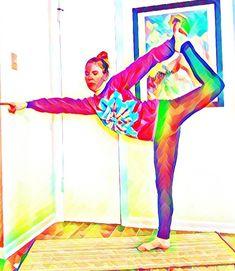 yoga tarot challenge day 19  tarot tarot card meanings