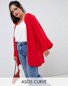 ea85755226c06 1242 Best My Style images in 2019