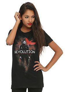 #TheHungerGame #TShirts  #TheHungerGame #FashionableTees #Womens/Mens #Clothing