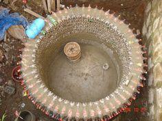 Arquitetando Sustentabilidade: Dezembro 2011