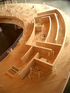 Media For Fuji Kindergarten | OpenBuildings. School ArchitectureSchool ...