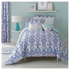 Olivia Kid's Bedding Collection Sabrina Soto® : Target