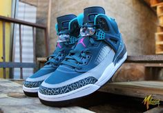 the best attitude c7c58 2d5c6 Jordans Sneakers, Air Jordans, Me Too Shoes, Air Jordan